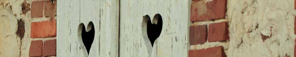 L'amour de Dieu se manifeste envers l'homme