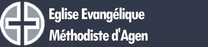 église évangélique méthodiste agen