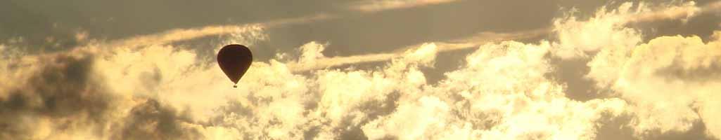 Ombres et lumières comme l'histoire de David et sa communication avec les hommes et avec Dieu