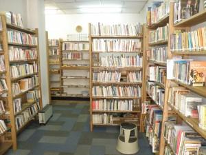 bibliotheque_Agen
