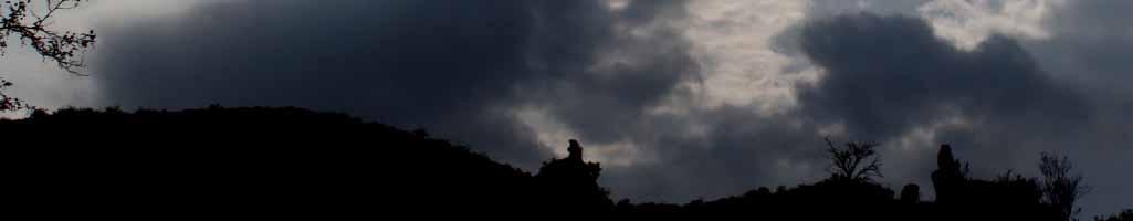La réponse de la Bible à la violence - La lumière luit dans la noirceur